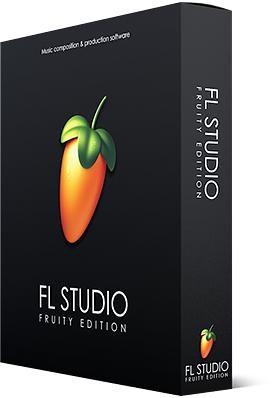 Fl studio Curso