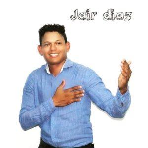 Jair Diaz 1