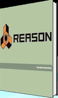reason curso